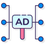ads ops